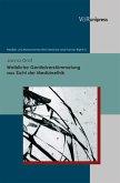Weibliche Genitalverstümmelung aus Sicht der Medizinethik (eBook, PDF)