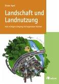 Landschaft und Landnutzung (eBook, PDF)