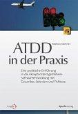 ATDD in der Praxis (eBook, PDF)