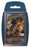 Top Trumps - Hobbit II, Kartenspiel