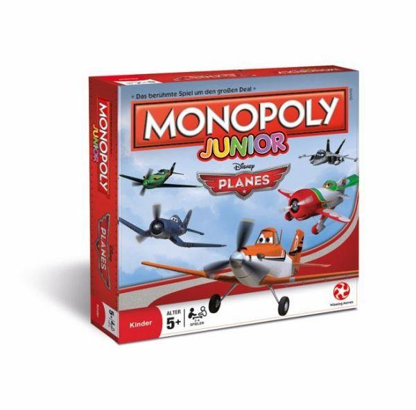 kinderspiel online kostenlos