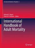 International Handbook of Adult Mortality