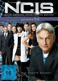 NCIS - Season 9.2 (3 Discs)