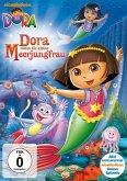 Dora: Dora rettet die kleine Meerjungfrau