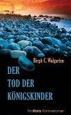 Der Tod der Königskinder (eBook, ePUB)