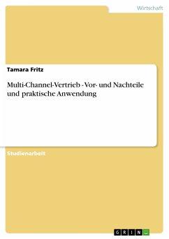 E book vor und nachteile