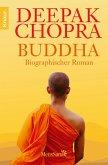 Buddha (eBook, ePUB)