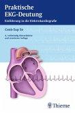 Praktische EKG-Deutung (eBook, PDF)