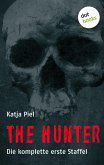 THE HUNTER (eBook, ePUB)
