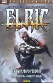 ELRIC. EL EQUILIBRIO PERDIDO 02 (CULT COMICS)
