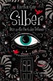 Das erste Buch der Träume / Silber Trilogie Bd.1