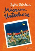 Mission Unterhose (eBook, ePUB)