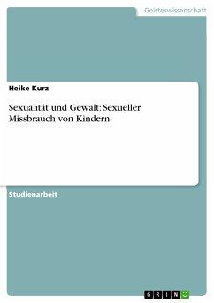 book Weinkonsum: Eine Studie zu sozialstrukturellen Determinanten und Lebensstilen im