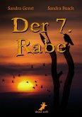 Der 7. Rabe (eBook, ePUB)