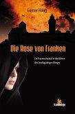 Die Rose von Franken (eBook, ePUB)