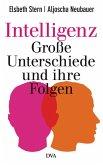 Intelligenz - Große Unterschiede und ihre Folgen (eBook, ePUB)