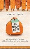 Die Mönche und ich (eBook, ePUB)