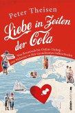 Liebe in Zeiten der Cola (eBook, ePUB)