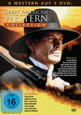 Great American Western Collection - 2 Disc DVD