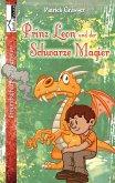 Prinz Leon und der Schwarze Magier (eBook, ePUB)