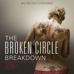 The Broken Circle Breakdown - Diverse