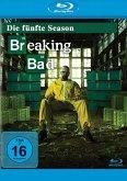 Breaking Bad - Die fünfte Season