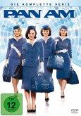 Pan Am - Die komplette Serie DVD-Box