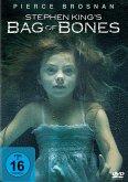 Stephen King's Bag of Bones