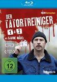 Der Tatortreiniger 1 & 2 (2 Discs)