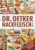 Dr. Oetker Hackfleisch von A-Z (eBook, ePUB)
