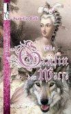 Die Gräfin der Wölfe (eBook, ePUB)