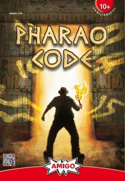 pharao computerspiel