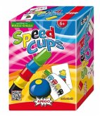 Speed Cups (Spiel)