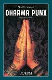 Dharma Punx (eBook, ePUB)