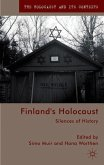 Finland's Holocaust: Silences of History