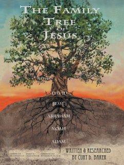 The Family Tree of Jesus