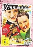 Immenhof (3 Discs)