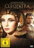 Cleopatra (2 Discs)