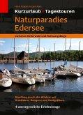Naturparadies Edersee zwischen Kellerwald und Rothaargebirge (eBook, PDF)
