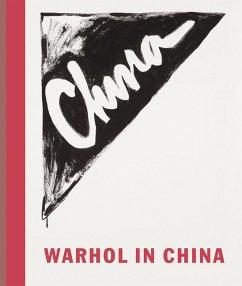 Warhol in China