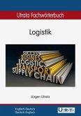 Utrata Fachwörterbuch: Logistik. Englisch - Deutsch