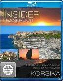 Insider - Frankreich: Korsika