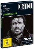 Aussenseiter DDR TV-Archiv