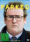 Parked - Gestrandet