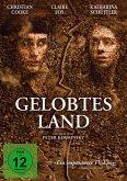 Gelobtes Land (2 Discs)