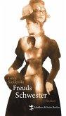 Freuds Schwester (eBook, ePUB)
