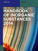 Inorganic Substances. 2014. Handbook