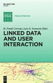 Linked Data and User Interaction