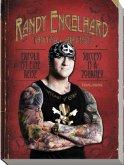 Randy Engelhard - Tattoo Artist -