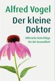 Der kleine Doktor (eBook, ePUB)